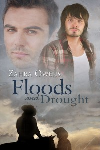 Zahra Owens - Floods and Drought