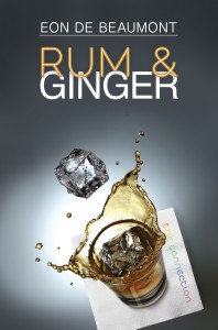 Rum_and_Ginger_FINAL_FLAT