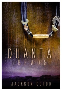DuantaBeads_postcard_front