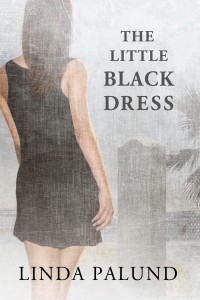 LittleBlackDressFS