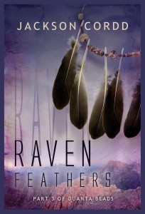 RavenFeathers_postcard_front_DSP