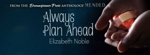 Always Plan Ahead Mended_FBbanner_DSP