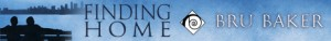 FindingHome_headerbanner