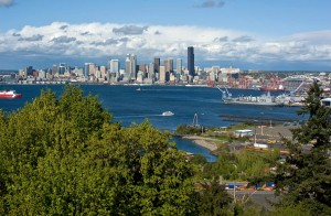 west-seattle-view-now1