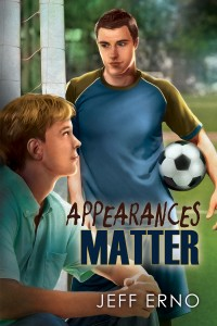 Appearances Matter_comp2