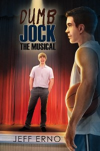 DumbJocktheMusical300