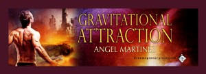 GravitationalAttraction_bookmarkH_DSP