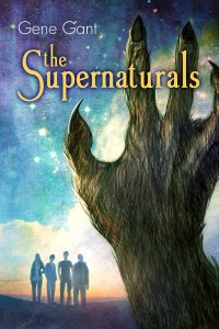 Supernaturals[The]FS