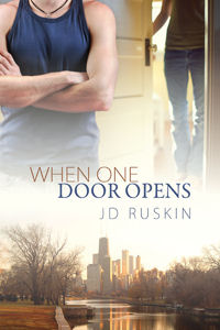 WhenOneDoorOpens