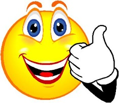 happy-face-clipart-y4T9gyjiE