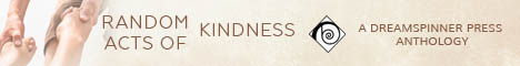 RandomActsOfKindness_headerbanner