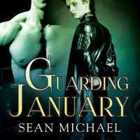GuardingJanuary_FBprofile_small