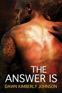 AnswerIs[The]LG
