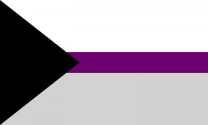 Demisexual_Flag