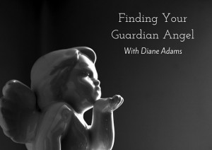 Finding YourGuardian Angel