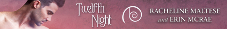 TwelfthNight_headerbanner