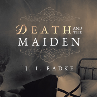 DeathAndTheMaiden_FBprofile_small
