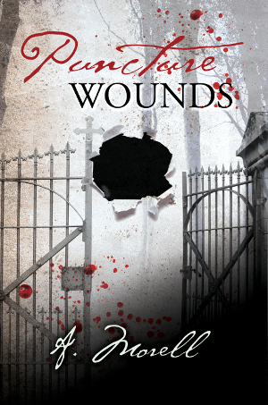 Puncture Wounds_finalsmall