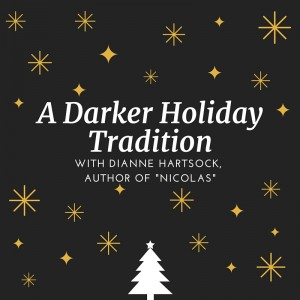 A Darker Holiday Tradition