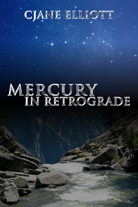 MercuryinRetrograde