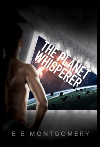 PlanetWhisperer[The]_postcard_front_DSP