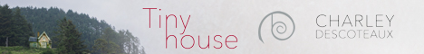TinyHouse_headerbanner
