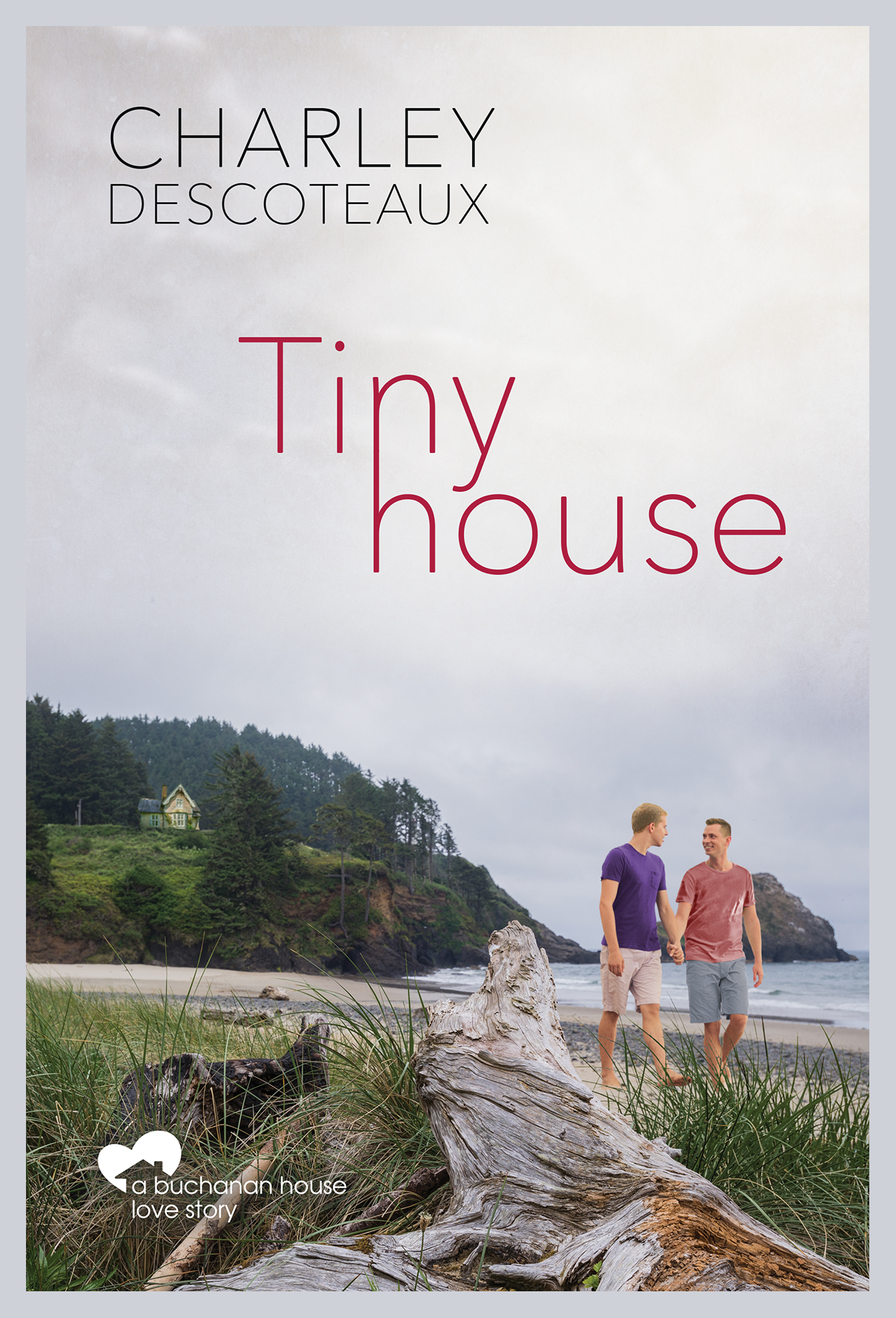 TinyHouse_postcard_front_DSP