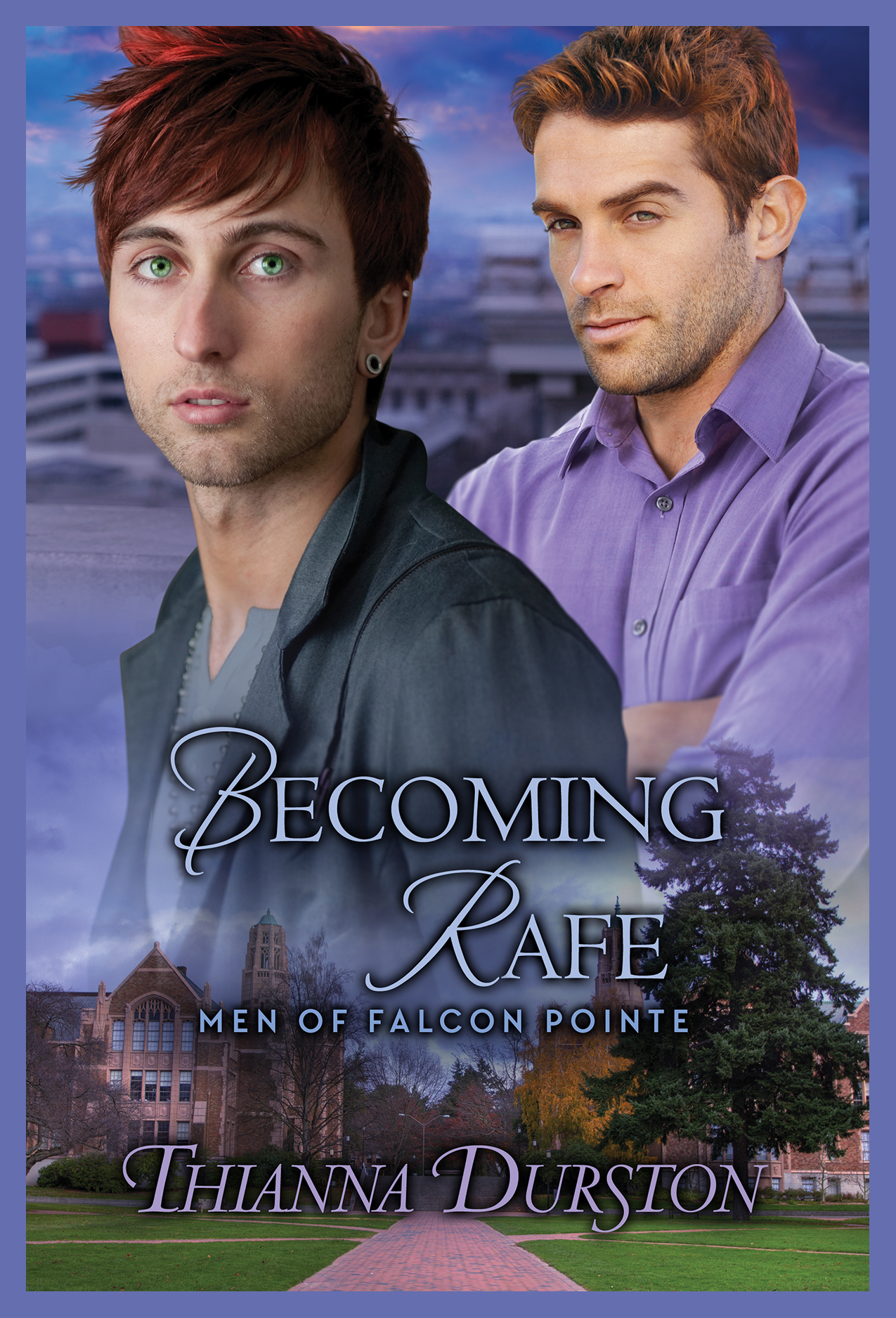 BecomingRafe_postcard_front_DSP