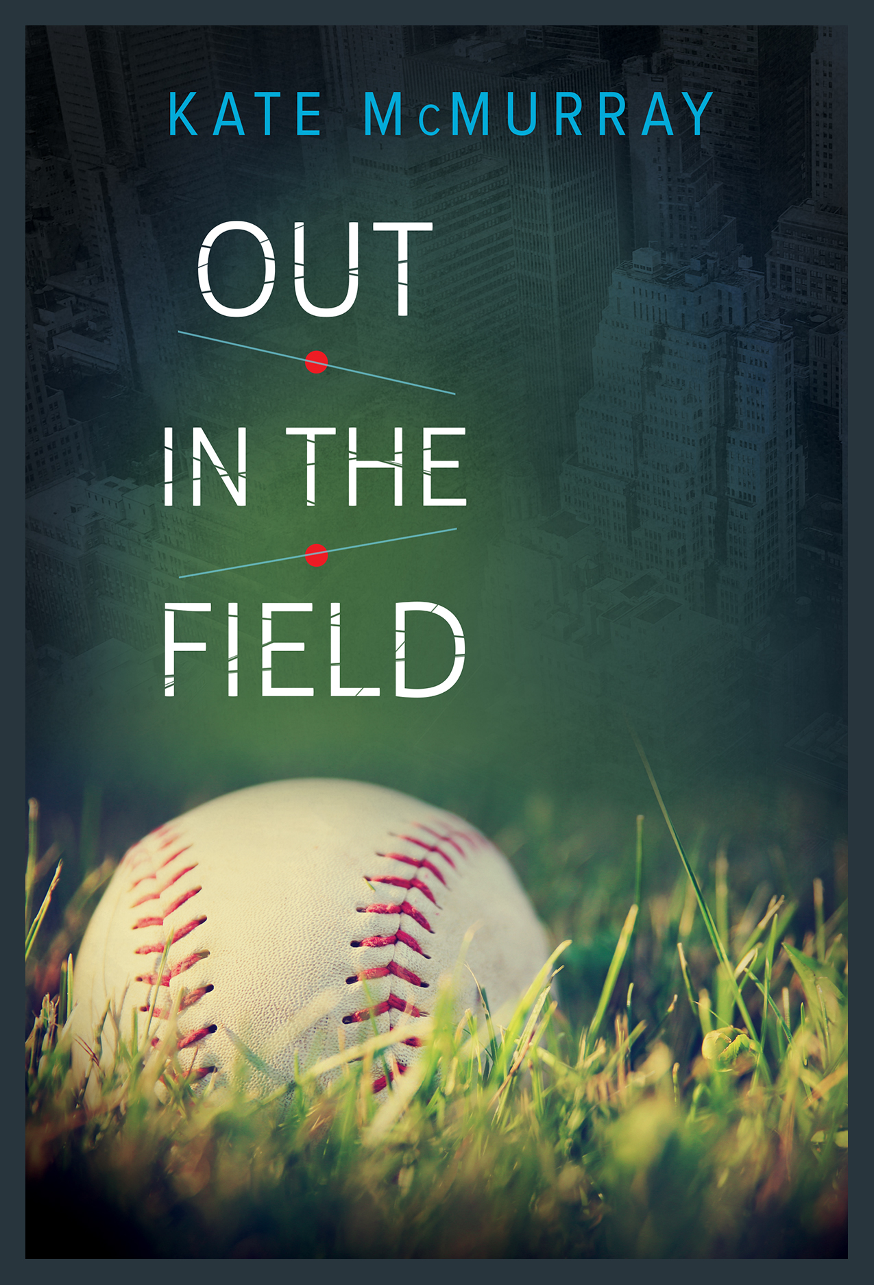 OutInTheField_postcard_front_DSP