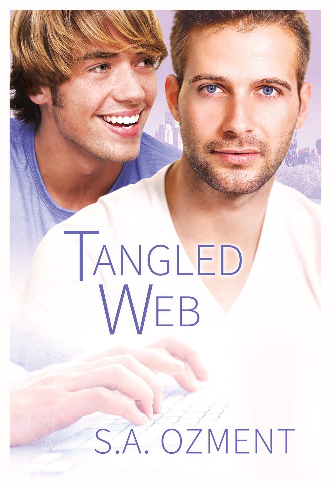 TangledWeb_postcard_front_DSP