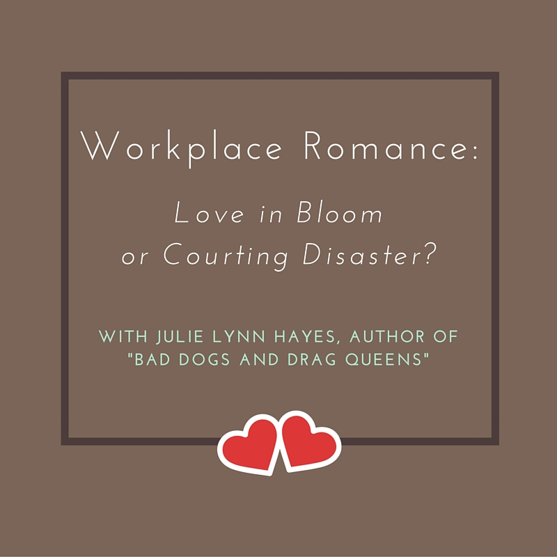 Workplace Romance-