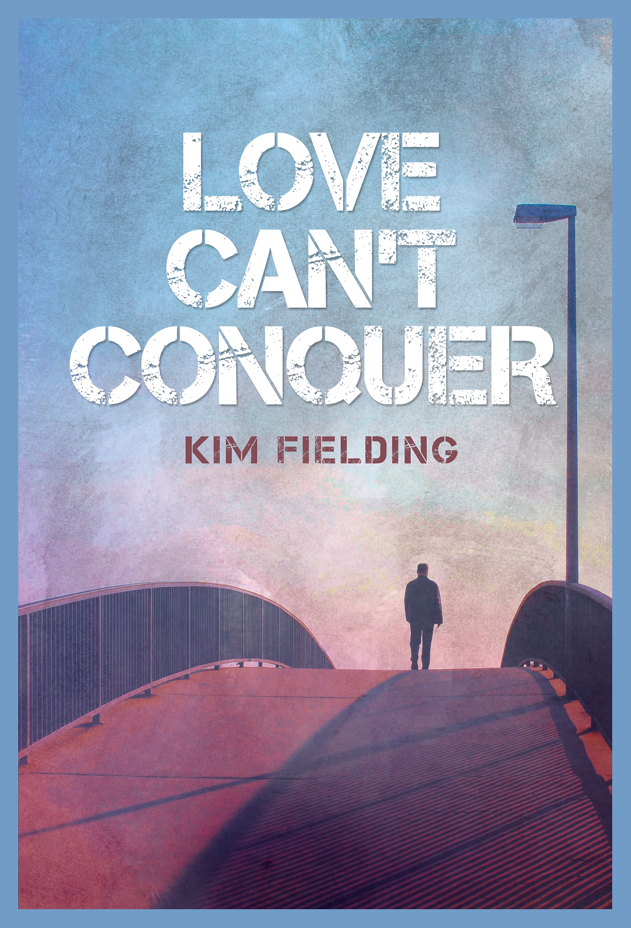 LoveCantConquer_postcard_front_DSP