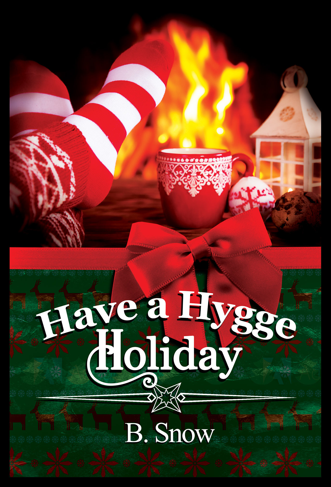 HaveAHyggeHoliday_postcard_front_DSP