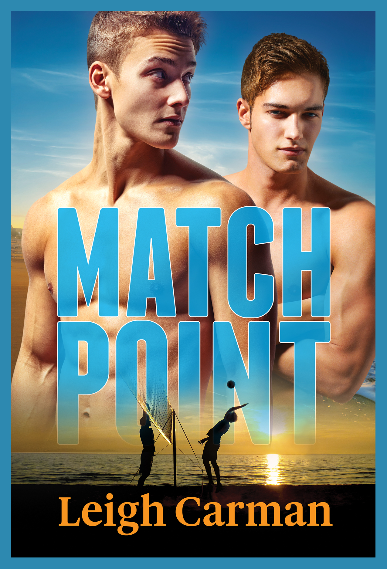 MatchPoint_postcard_front_DSP