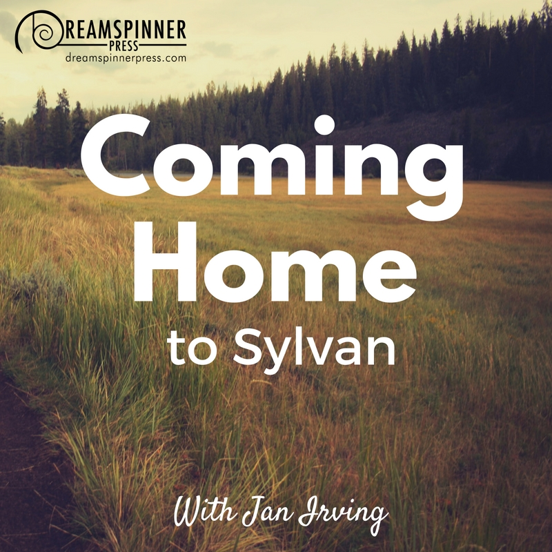 Coming Home to Sylvan