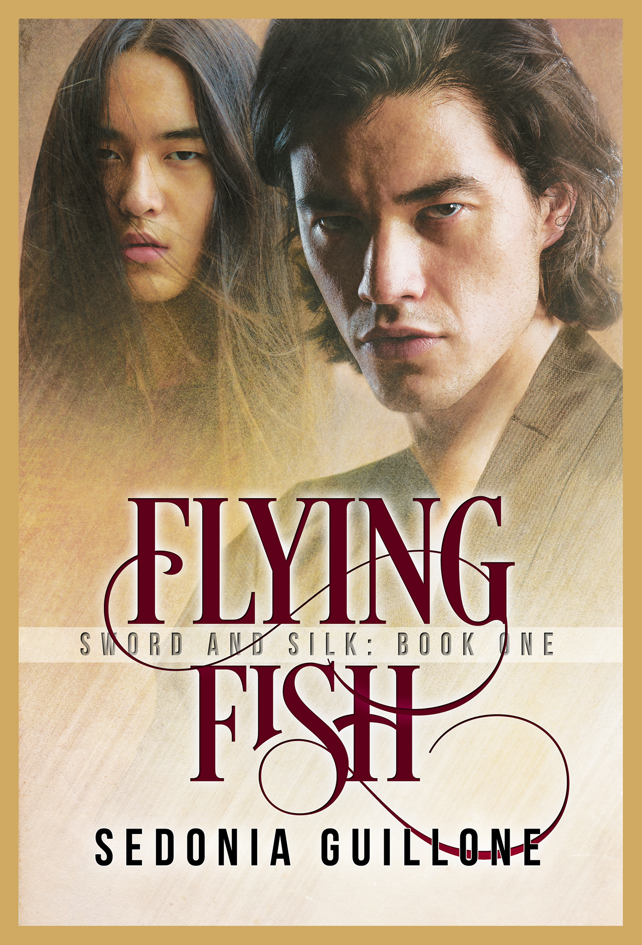 FlyingFish_postcard_front_DSP
