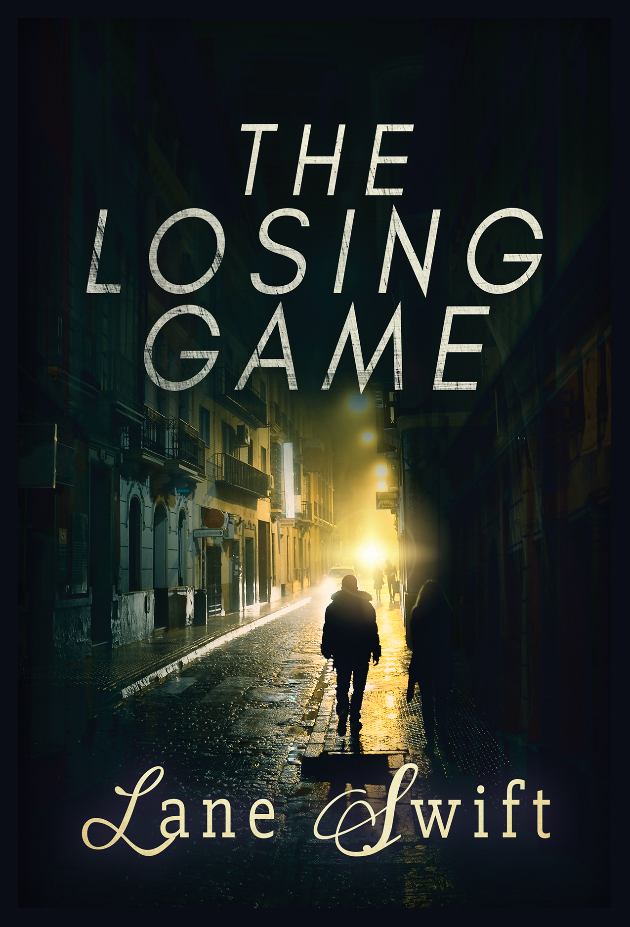 LosingGame[The]_postcard_front_DSP