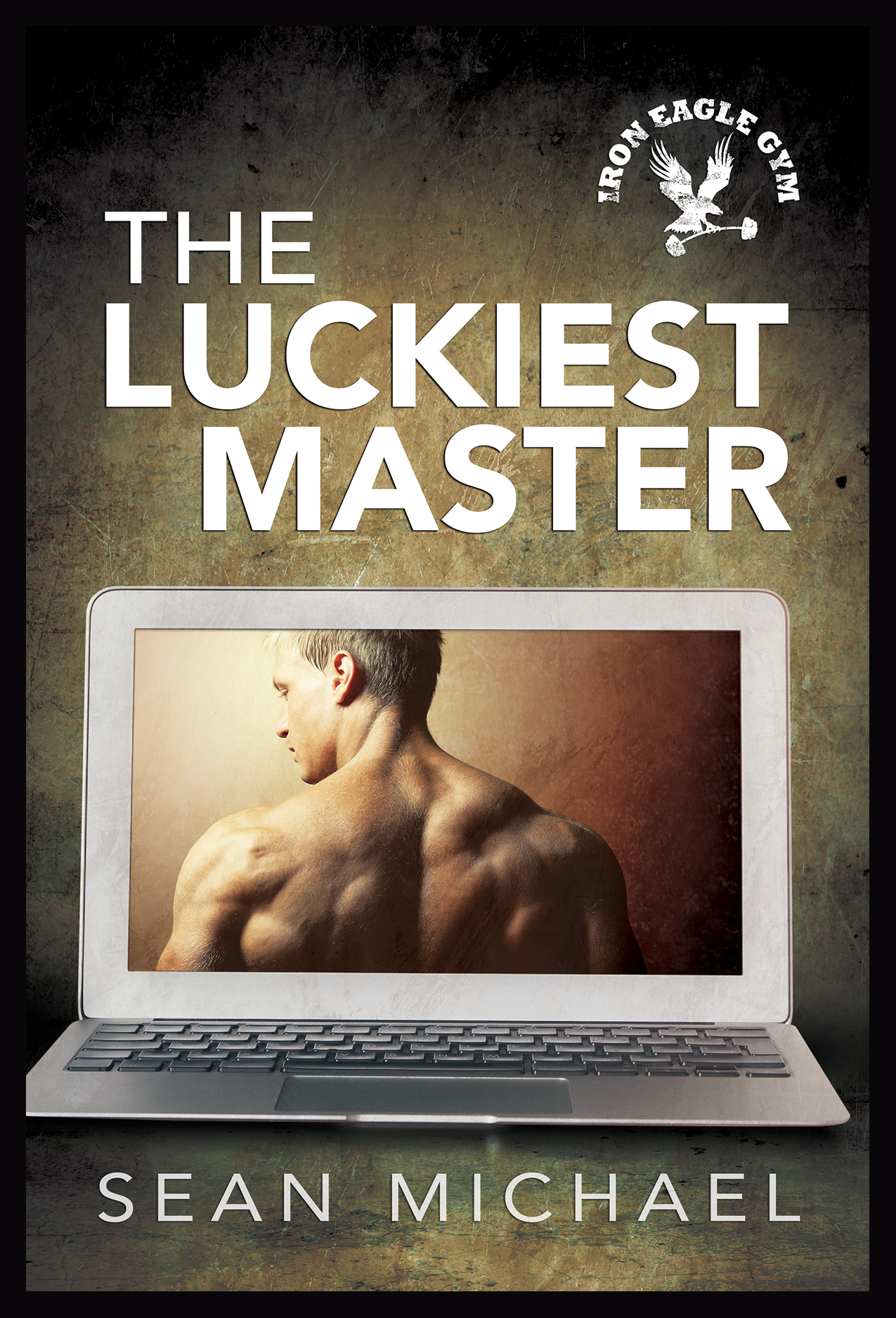 LuckiestMaster[The]_postcard_front_DSP