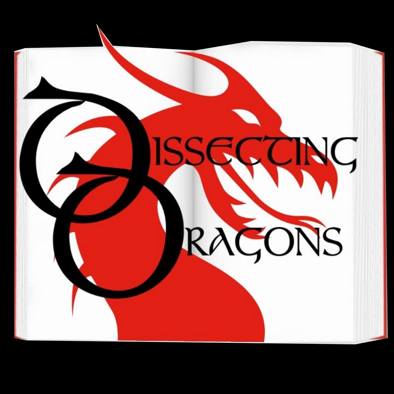 Dissecting Dragons