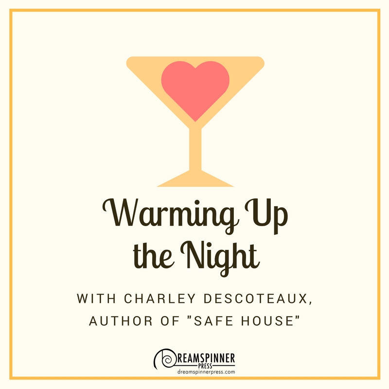 Warming Up the Night