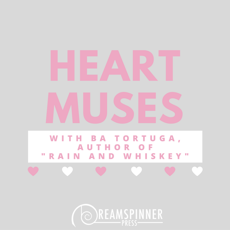 Heart Muses