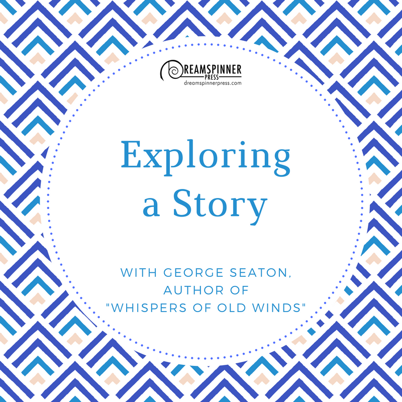 Exploring a Story with George Seaton