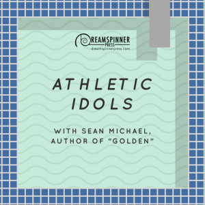 ATHLETIC IDOLS