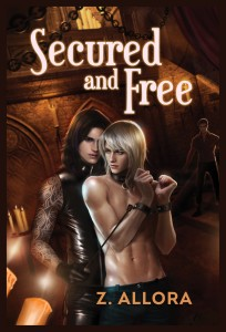 SecuredandFree_postcard_front_DSP