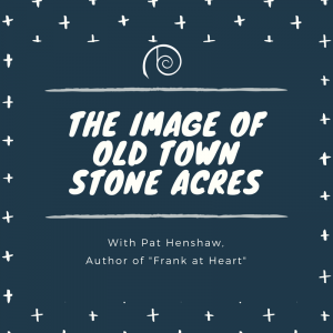 the image of old town stone acres
