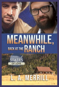 MeanwhileBackattheRanch_postcard_front_DSP