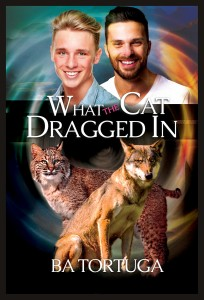 WhattheCatDraggedIn_postcard_front_DSP