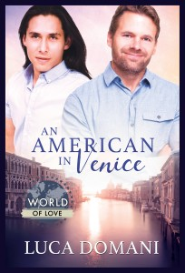 AmericanInVenice[an]_postcard_front_DSP