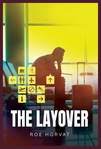Layover[The]_postcard_front_DSP