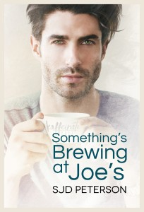 SomethingsBrewingAtJoes_postcard_front_DSP